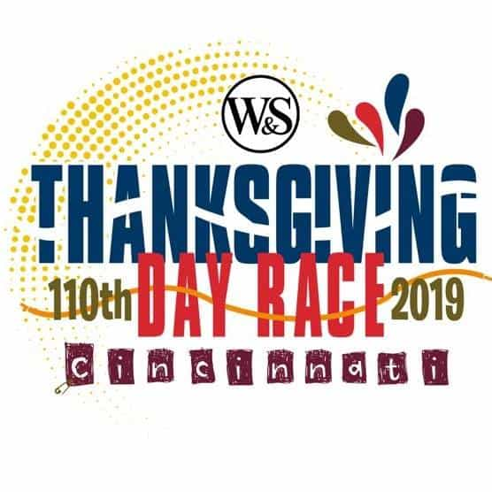 W&S Thanksgiving Day Race